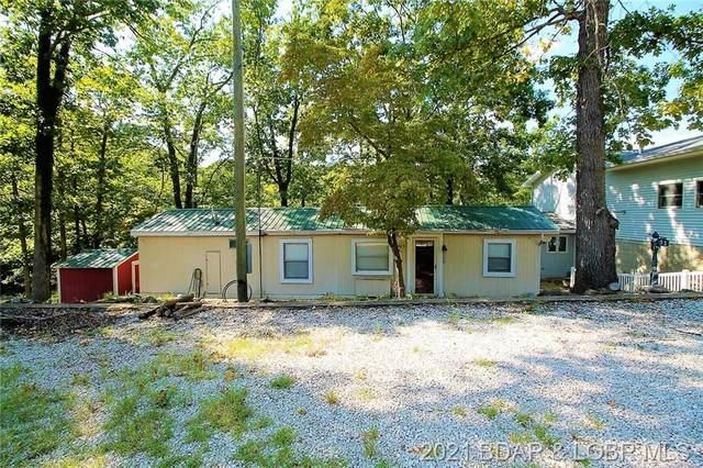 53 Woodridge Estates Court, Sunrise Beach, MO 65079 (MLS #3539400) :: Columbia Real Estate