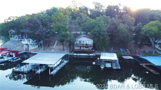 387 Old Oak Bend Dr, Sunrise Beach, MO 65079 (MLS #3539405) :: Coldwell Banker Lake Country