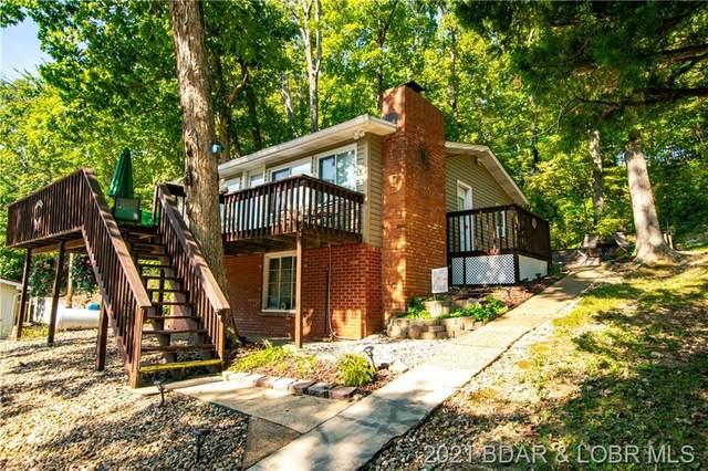 26545 Lake Front Lane, Rocky Mount, MO 65072 (MLS #3539419) :: Century 21 Prestige