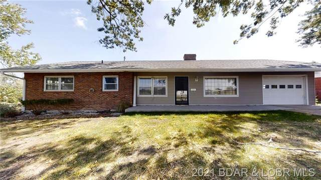 304 Gerhart Avenue, Eldon, MO 65026 (MLS #3539441) :: Coldwell Banker Lake Country