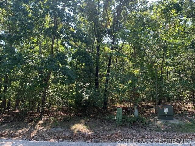 Briarwood Lane, Four Seasons, MO 65049 (MLS #3539463) :: Columbia Real Estate