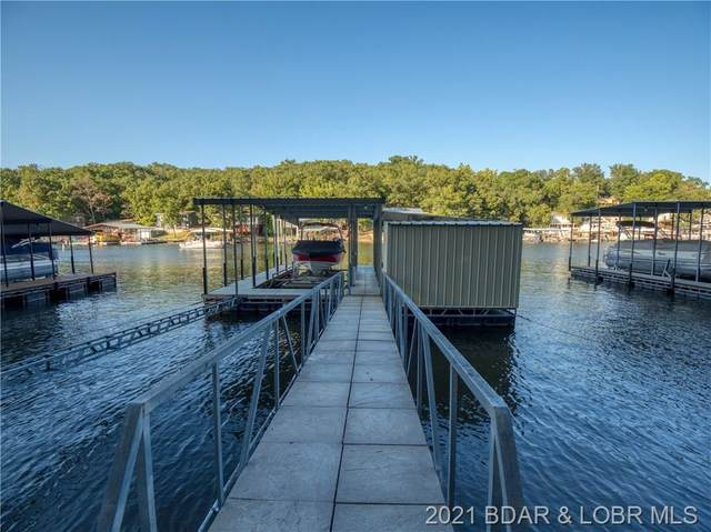 19550 Blossom Point, Rocky Mount, MO 65072 (MLS #3539474) :: Coldwell Banker Lake Country