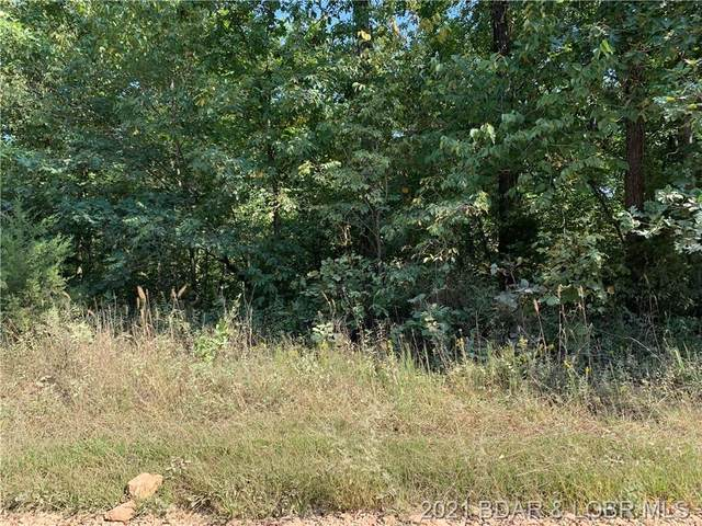TBD Forest Drive, Versailles, MO 65084 (MLS #3539480) :: Coldwell Banker Lake Country