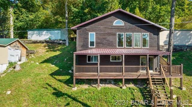 29059 Clearwater Road, Stover, MO 65078 (MLS #3539510) :: Coldwell Banker Lake Country