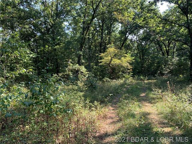 20 Acres 5 Highway, Versailles, MO 65084 (MLS #3539512) :: Coldwell Banker Lake Country