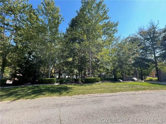 814 Muirfield Drive, Porto Cima, MO 65065 (MLS #3539513) :: Coldwell Banker Lake Country
