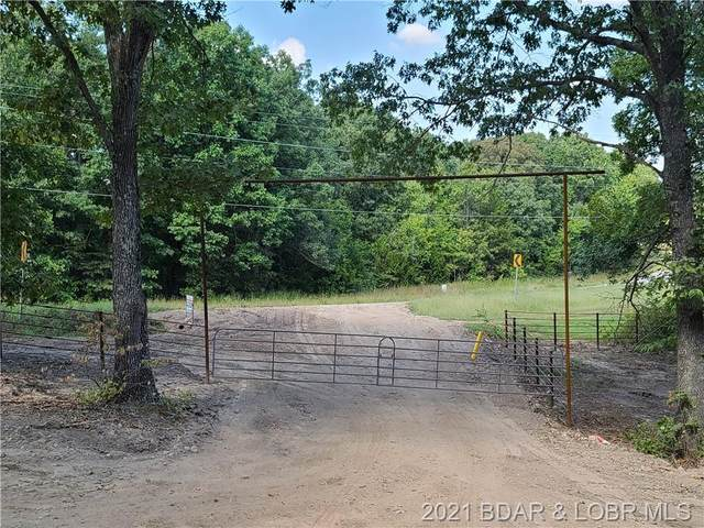 27999 TR 3&4 Y Highway, Rocky Mount, MO 65072 (MLS #3539515) :: Coldwell Banker Lake Country