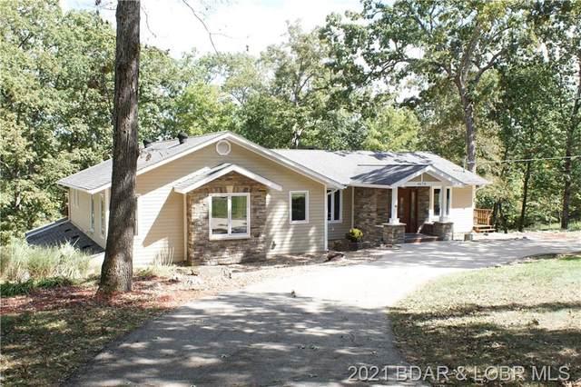 4673 Windsor Street, Osage Beach, MO 65065 (MLS #3539528) :: Columbia Real Estate