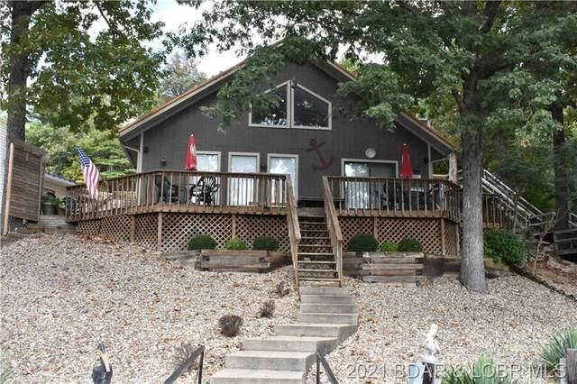149 Amazing Grace Circle, Sunrise Beach, MO 65079 (MLS #3539543) :: Columbia Real Estate