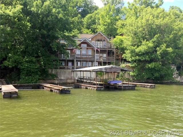25279 Mcclurg Road, Versailles, MO 65084 (MLS #3539546) :: Coldwell Banker Lake Country