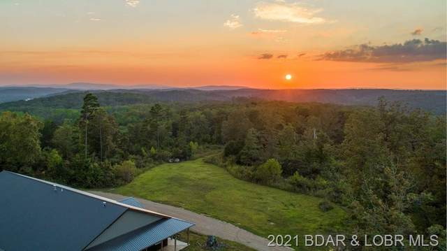 12805 Hwy 67, Out Of Area (BDAR), MO 63964 (MLS #3539567) :: Columbia Real Estate