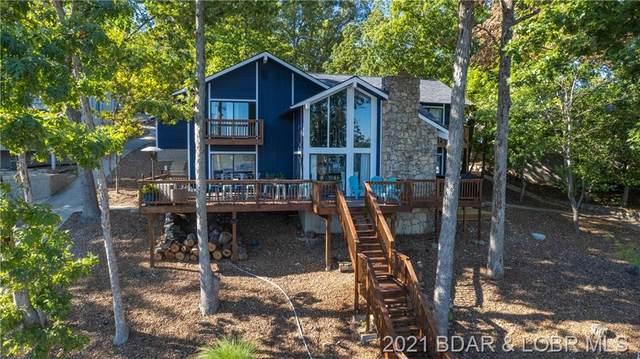 26 Elm Court, Four Seasons, MO 65049 (#3539576) :: Matt Smith Real Estate Group