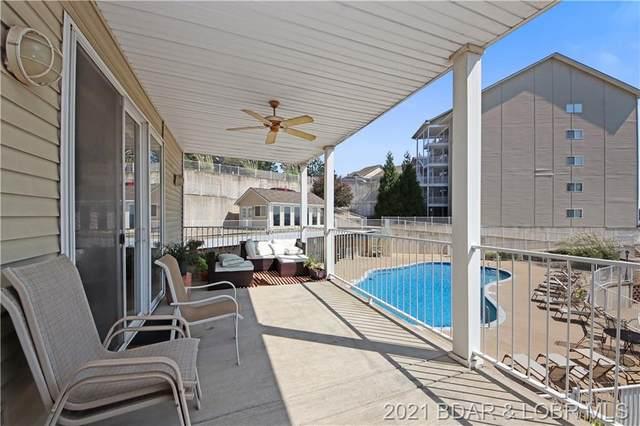 18134 Millstone Cove Road #211, Gravois Mills, MO 65037 (MLS #3539582) :: Columbia Real Estate