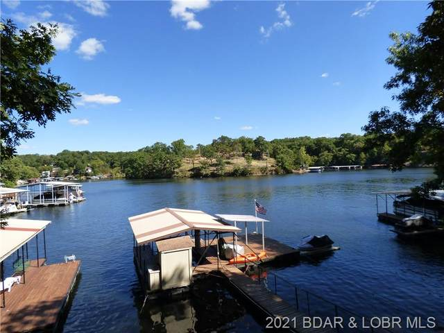 31793 Pecan Drive, Rocky Mount, MO 65072 (MLS #3539586) :: Coldwell Banker Lake Country
