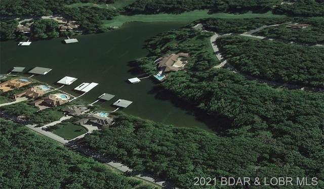 Lot 744 Muirfield Drive, Porto Cima, MO 65079 (MLS #3539600) :: Coldwell Banker Lake Country