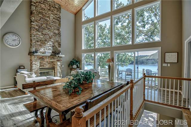6567 Robyn Point, Osage Beach, MO 65065 (MLS #3539607) :: Columbia Real Estate