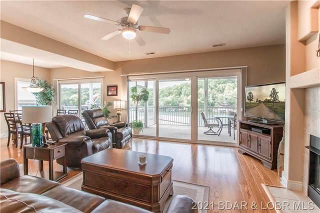 20306 Timberlake Village Drive #231, Rocky Mount, MO 65072 (MLS #3539616) :: Coldwell Banker Lake Country