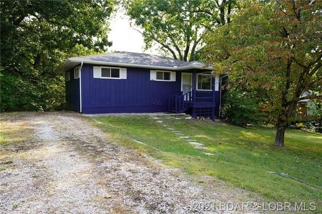 92 Rock Grove Court, Camdenton, MO 65020 (MLS #3539623) :: Coldwell Banker Lake Country