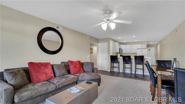 1481 Ledges Drive #714, Osage Beach, MO 65065 (MLS #3539640) :: Coldwell Banker Lake Country