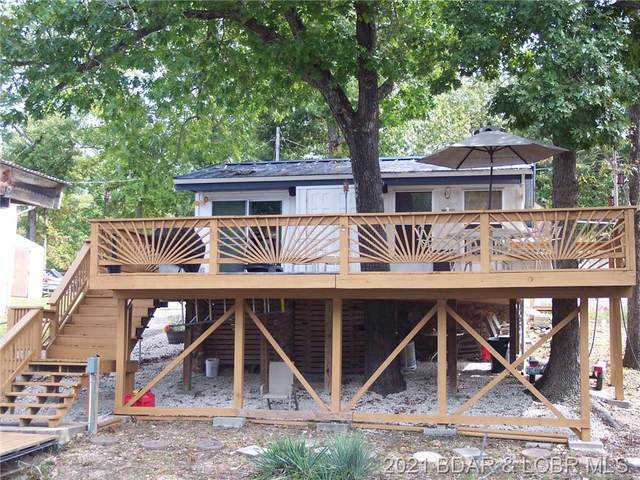33356 Empire Road, Sunrise Beach, MO 65079 (MLS #3539641) :: Coldwell Banker Lake Country