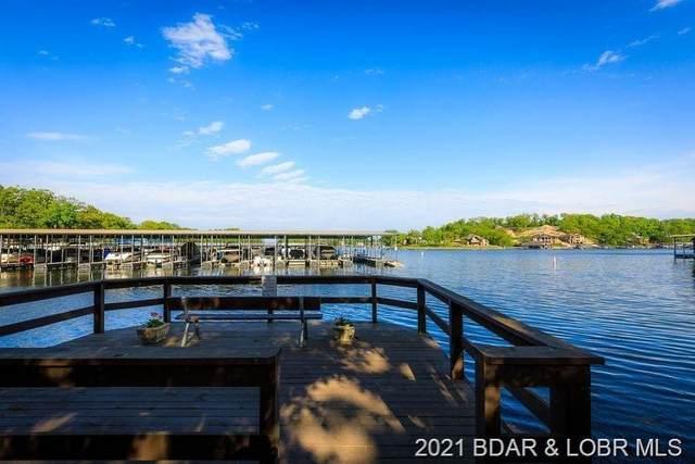 5940 Baydy Peak Road #914, Osage Beach, MO 65065 (MLS #3539751) :: Coldwell Banker Lake Country