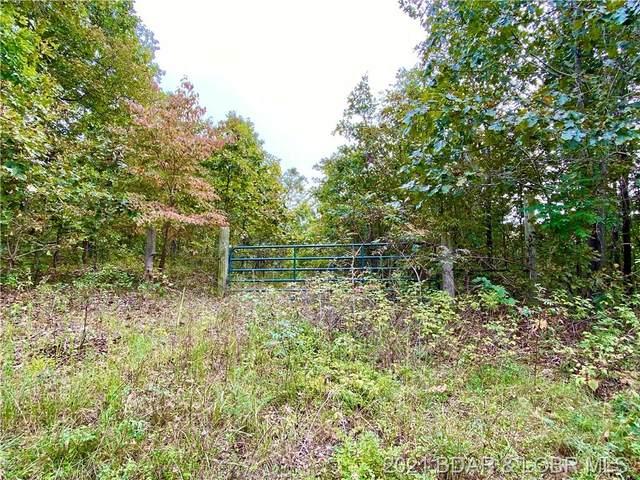 TBD Bo Lane, Edwards, MO 65326 (MLS #3539796) :: Coldwell Banker Lake Country