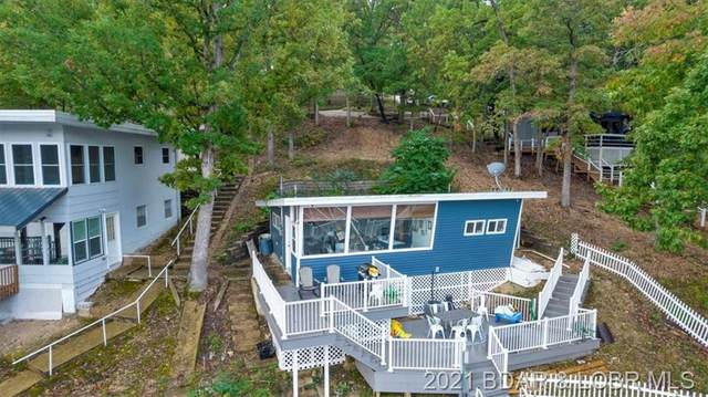 31511 Ontario Road, Rocky Mount, MO 65072 (MLS #3539808) :: Coldwell Banker Lake Country