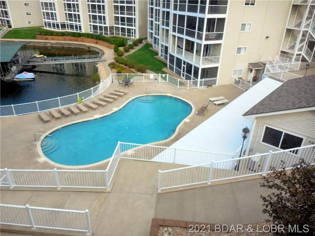 18132 Millstone Cove Road #312, Gravois Mills, MO 65037 (MLS #3539870) :: Coldwell Banker Lake Country