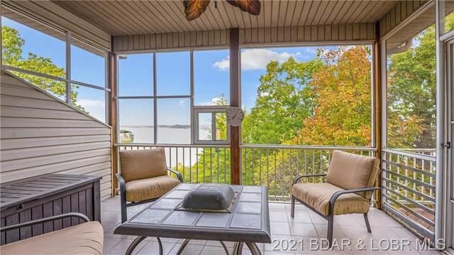 427 Grandview Drive, Lake Ozark, MO 65049 (MLS #3539915) :: Coldwell Banker Lake Country