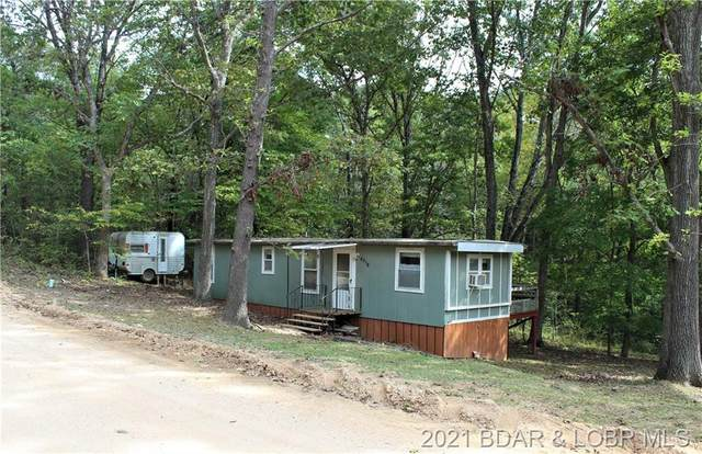 4018 Walnut Hills Road, Stover, MO 65078 (MLS #3539917) :: Coldwell Banker Lake Country