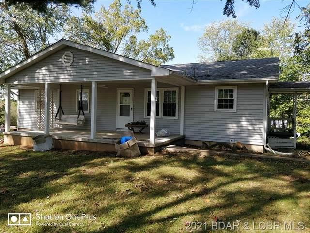 89 Highway Ff, Eldon, MO 65026 (#3539939) :: Matt Smith Real Estate Group