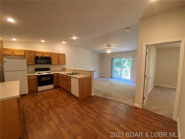 764 Oak View Road C, Osage Beach, MO 65065 (#3539977) :: Matt Smith Real Estate Group