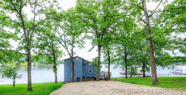 1197 Maritime Drive, Roach, MO 65787 (MLS #3539981) :: Coldwell Banker Lake Country