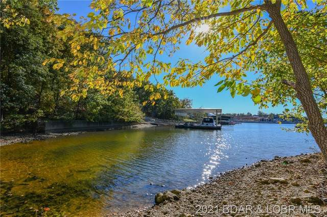 Lot 59 Grand Cove Road, Porto Cima, MO 65079 (MLS #3539991) :: Century 21 Prestige