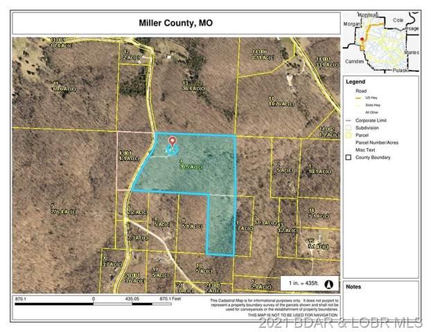 122 Hicks Drive, Eldon, MO 65026 (MLS #3539996) :: Coldwell Banker Lake Country