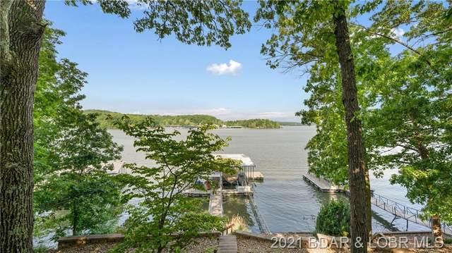 51 Pintail Pass, Linn Creek, MO 65052 (#3540003) :: Matt Smith Real Estate Group