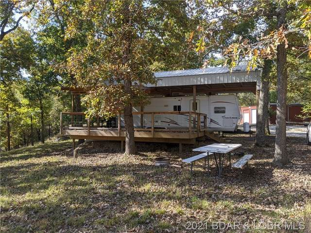 28029 Washburn Point, Gravois Mills, MO 65037 (MLS #3540066) :: Coldwell Banker Lake Country
