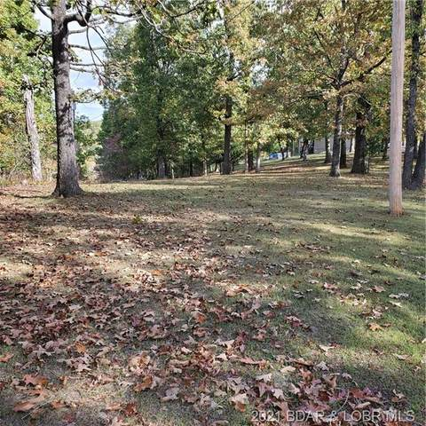 Lazy Days Road, Osage Beach, MO 65065 (MLS #3540067) :: Coldwell Banker Lake Country