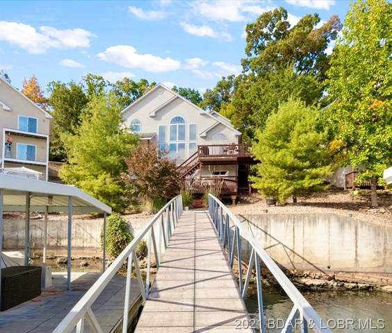 17661 Sheldon Point, Gravois Mills, MO 65037 (MLS #3540093) :: Coldwell Banker Lake Country