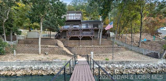 18328 Miller Circle, Rocky Mount, MO 65072 (MLS #3540104) :: Coldwell Banker Lake Country