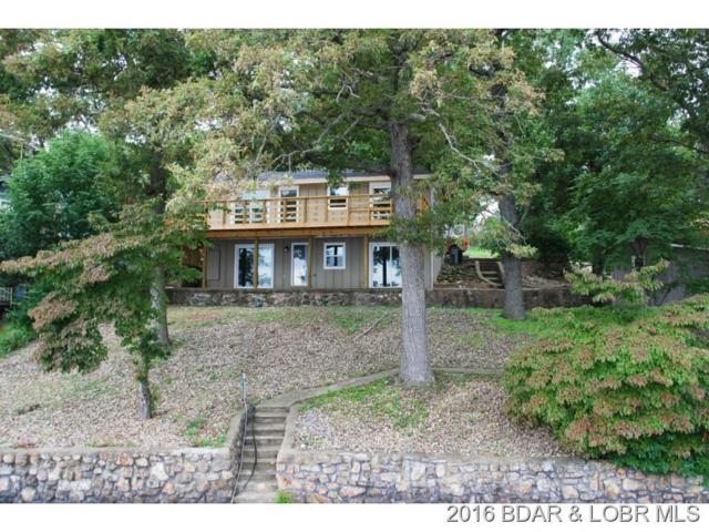 32659 Broadview Acres, Gravois Mills, MO 65037 (MLS #3117768) :: Coldwell Banker Lake Country