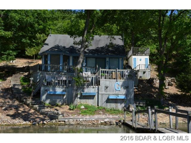 435 Deer Trail Drive, Roach, MO 65787 (MLS #3117952) :: Coldwell Banker Lake Country
