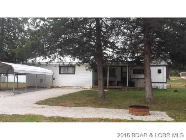 30473 Sycamore, Gravois Mills, MO 65037 (MLS #3118964) :: Coldwell Banker Lake Country