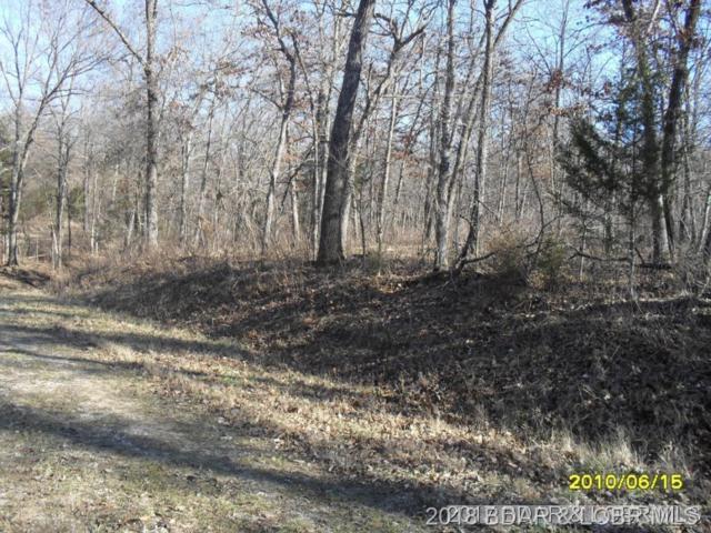 Lapenski Circle, Edwards, MO 65326 (MLS #3121073) :: Coldwell Banker Lake Country