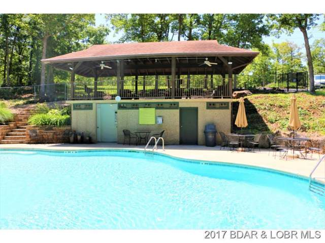 tbd Reddington, Lake Ozark, MO 65049 (MLS #3122240) :: Coldwell Banker Lake Country