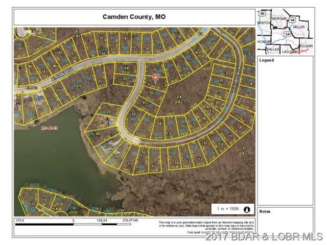 TBD Veronica Lane, Four Seasons, MO 65049 (MLS #3123568) :: Coldwell Banker Lake Country