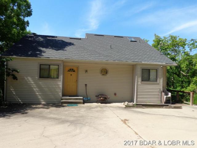 31583 Barrel Road, Stover, MO 65078 (MLS #3124405) :: Coldwell Banker Lake Country