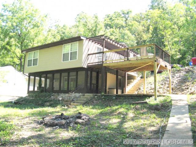 30052 Oak Knoll, Rocky Mount, MO 65072 (MLS #3124549) :: Coldwell Banker Lake Country
