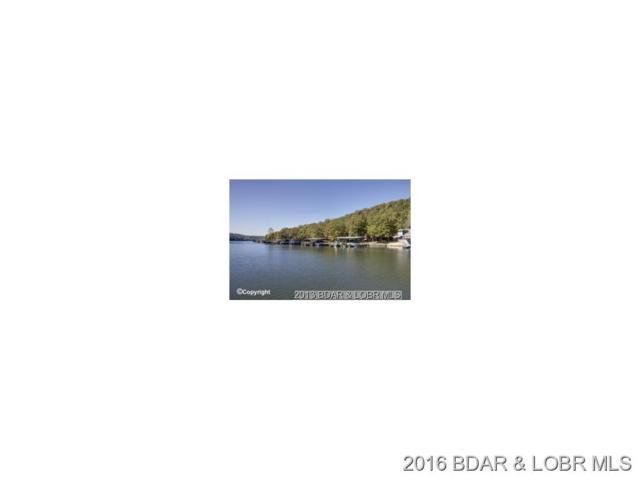 tbd No Return, Sunrise Beach, MO 65079 (MLS #3124830) :: Coldwell Banker Lake Country