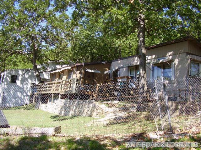 144 Capricorn Lane, Linn Creek, MO 65052 (MLS #3125025) :: Coldwell Banker Lake Country